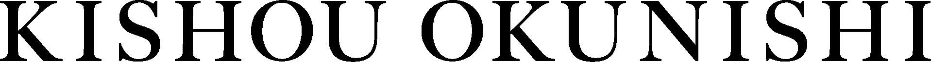 奥西 希生|株式会社 鎌彫